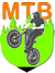 mtb mountainbikers mountainbike routes